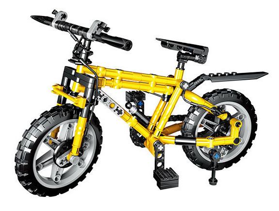 ZHEGAO QL0442 Competitive cycling 0
