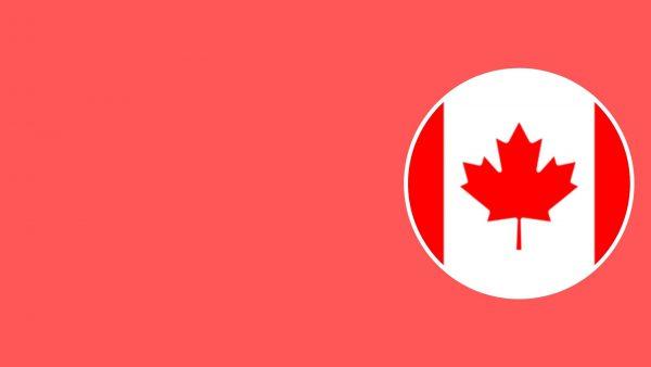 CANADA WAREHOUSE - ZHEGAO Block