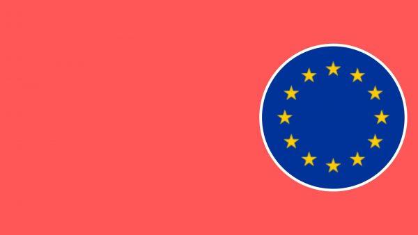 Europe WArehouse - ZHEGAO Block