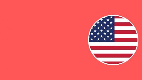 USA Warehouse - ZHEGAO Block