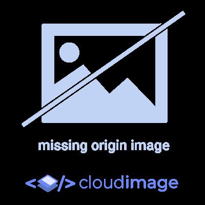ZHEGAO QL0240 COSMIC Exploration 0
